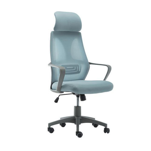 Picture of BF2950 πολυθρόνα γραφείου  EO544,2