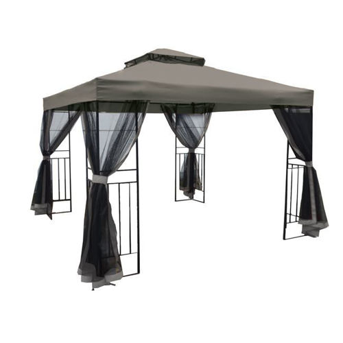 Picture of GAZEBO E937,2