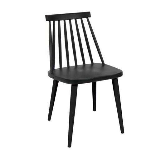 Picture of (Σετ   4  τμχ.)  Καρέκλα  Lavida  EM139,22