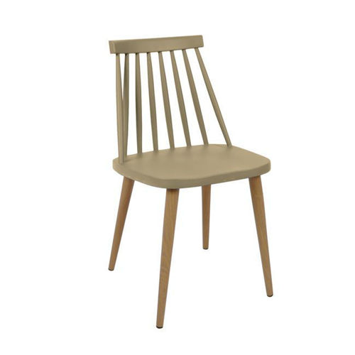 Picture of ( Σετ  4  τμχ. ) Καρέκλα  Lavida  EM139,91
