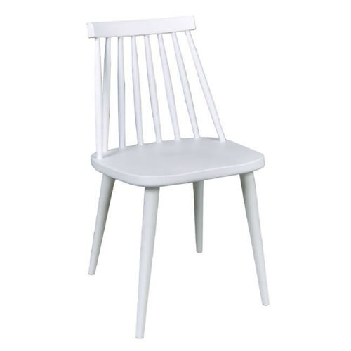 Picture of (Σετ   4  τμχ.) Καρέκλα  Lavida  EM139,11