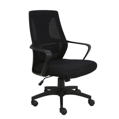 Picture of BF2960 πολυθρόνα γραφείου  EO545,1