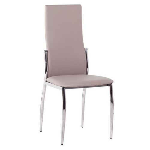 Picture of (Σετ  4  τμχ.)  Καρέκλα Fresh  ΕΜ903,5