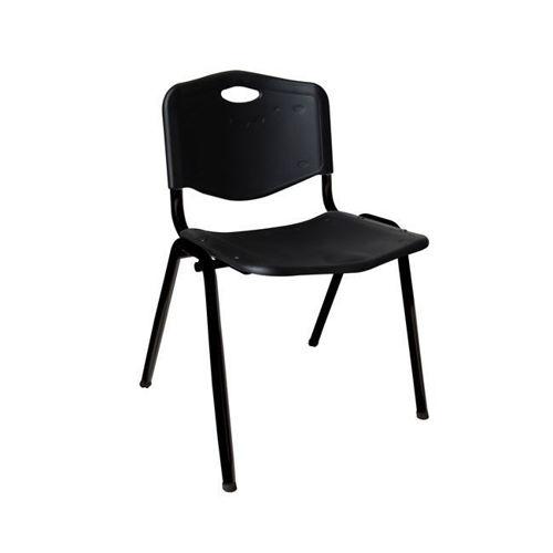 Picture of STUDY καρέκλα Μέταλλο  EO549,2