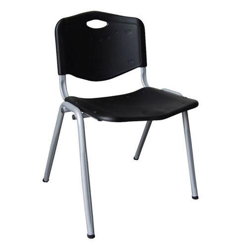 Picture of STUDY καρέκλα Μέταλλο  EO549,1