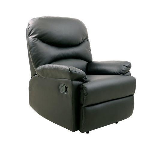 Picture of LUISA Πολυθρόνα Relax  E9780,4P