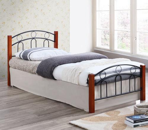 Picture of Κρεβάτι  Norton E8109