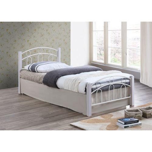 Picture of Κρεβάτι  Norton E8108,1