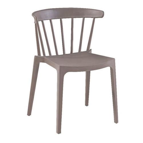 Picture of WEST καρέκλα PP-UV  E372,3