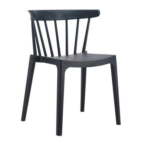 Picture of (Σετ 4  τμχ ) WEST καρέκλα PP-UV  E372,2