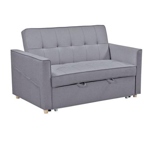 Picture of SYMBOL Καναπές / Κρεβάτι  E9930,22