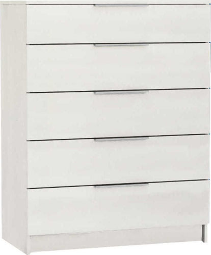 Picture of DRAWER Συρταριέρα   E758,3