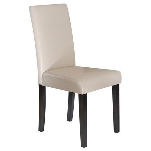 Picture of ( Σετ  2  τμχ.  ) Καρέκλα Μaleva-L  E7207,1