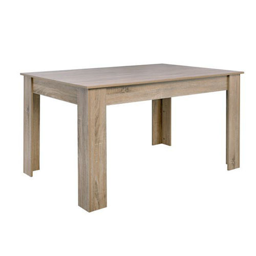 Picture of COMMON τραπέζι  E761,2