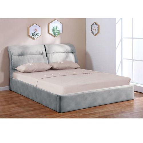 Picture of VALIANT κρεβάτι με αποθ.χώρο  E8110,2