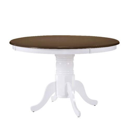 Picture of Τραπέζι επεκτ.μενο Nirvana  E7059,5