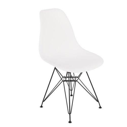 Picture of Καρέκλα Art steel  4 τεμ. EM127,1