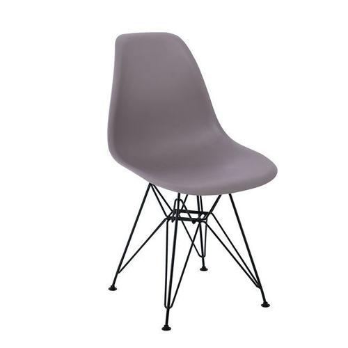 Picture of Καρέκλα Art steel    4 τεμ.  EM127,9
