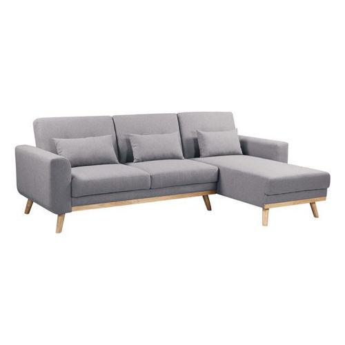 Picture of BACKER Καναπές - Κρεβάτι  E9911,2
